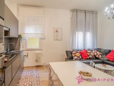 Photo for Apartment by Nico 2