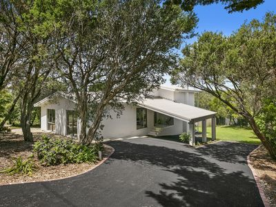Photo for Contemporary Coastal Retreat is your luxury home away from home.