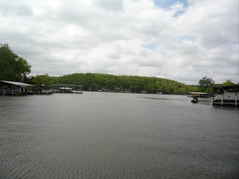 Vacation Paradise In Lovely Lake Of The Ozarks, Roach