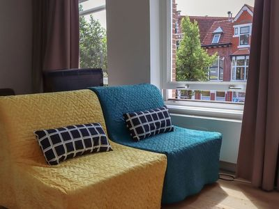 Photo for GOG A  - Cozy Lofts Haarlem