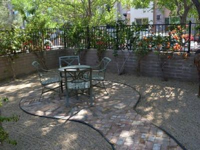 Photo for Private One Bedroom Hideaway in the Heart of Scottsdale