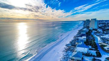 Westwinds, Miramar Beach, Florida, United States of America