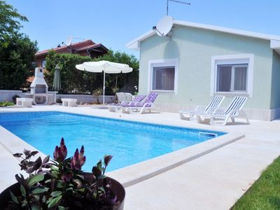 Photo for Holiday house in a sunny location