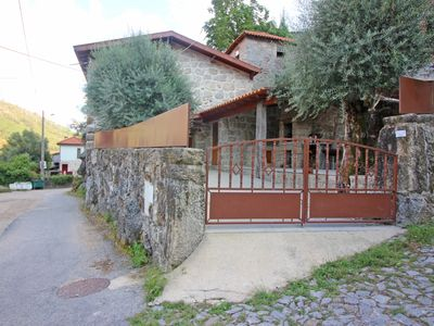 Photo for Casa Machado - Cottage for 6 people in Gerês