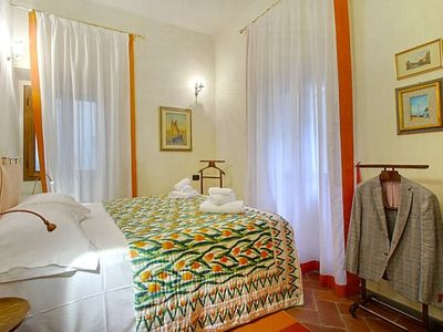 Photo for Apartment in the center of Florence with Internet, Washing machine, Air conditioning (971337)