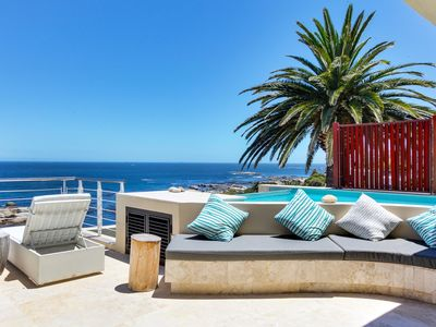 Photo for 3 bedroom Speciality, sleeps 6 with Pool