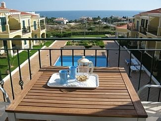 Photo for First Floor Apartment With Stunning Sea Views
