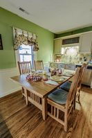 Photo for 2BR House Vacation Rental in Ararat, Virginia