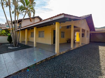 Photo for Rent House 2 Rooms for 10 People Bombas / SC