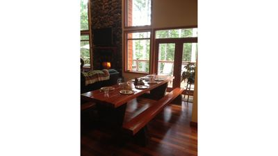 Photo for 3BR Guest House Vacation Rental in Nanaimo, BC