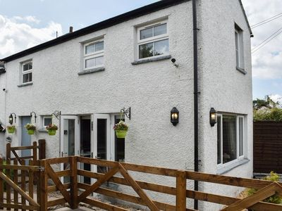 Photo for 1 bedroom accommodation in Holme