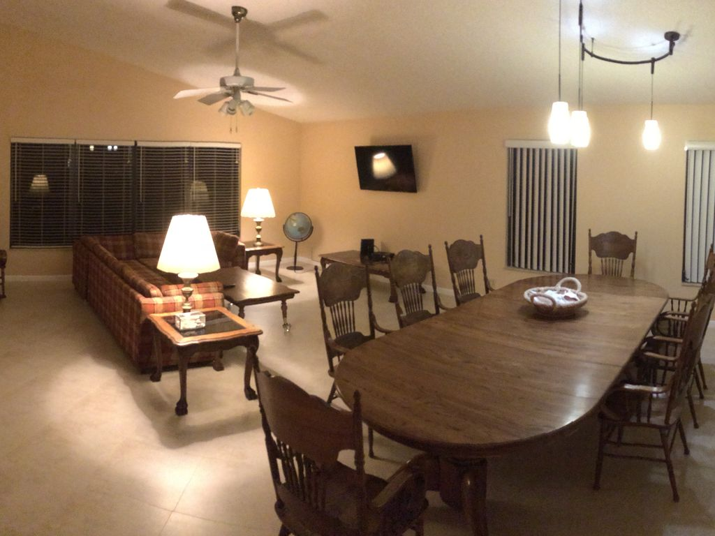 The Mango House In Boynton Beach VRBO