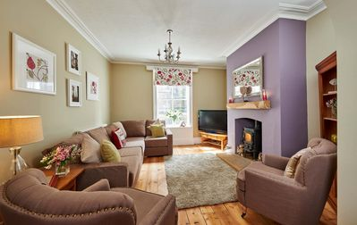 Photo for Harbour House, WHITBY