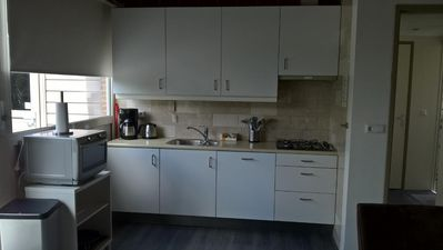 Photo for Holiday house Sint Maartenszee for 2 - 6 persons with 3 bedrooms - Holiday house