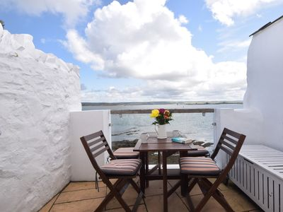 Photo for 4 bedroom Cottage in Appledore - WESCR