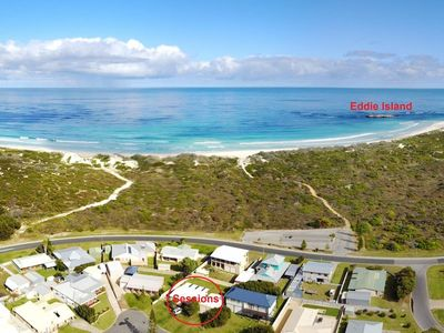 Photo for Sessions at Lancelin