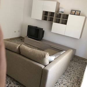 Photo for Three-room apartment in the hills TOSCOROMAGNOLO in the entrance of the Casentino park