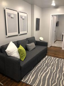 Photo for 1817 4B · Perfect 2bed Apt-20 min to NYC/Parking Avail.