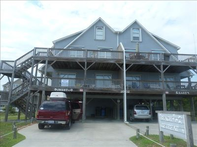 Photo for Beach Retreat West - * Winter Monthly Rental Available* - *Contact for Details*