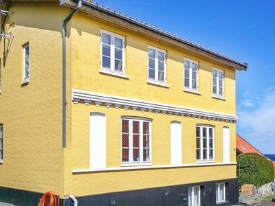 Photo for 6 person holiday home in Gudhjem
