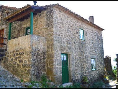 Photo for Castelo Cottages II