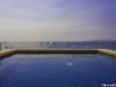 Photo for 1BR House Vacation Rental in Puerto Vallarta, Jalisco