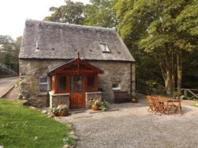 Photo for Barn Cottage - Two Bedroom Cottage, Sleeps 5