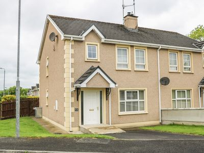Photo for 56 Beechwood Park, CONVOY, COUNTY DONEGAL