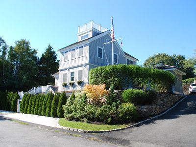 Photo for Experience Hy-View Hyannisport Exceptional Summer Getaway