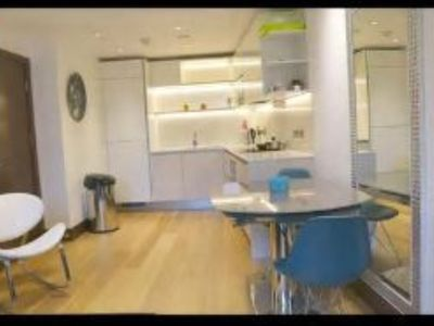 Photo for TOP LUXURY 1BED CITY APARTMENT RIVER THAMES