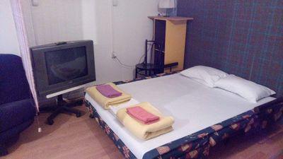 "Photo for Studio-Appartment in a house , excellent location , minutes away from ""must see"""