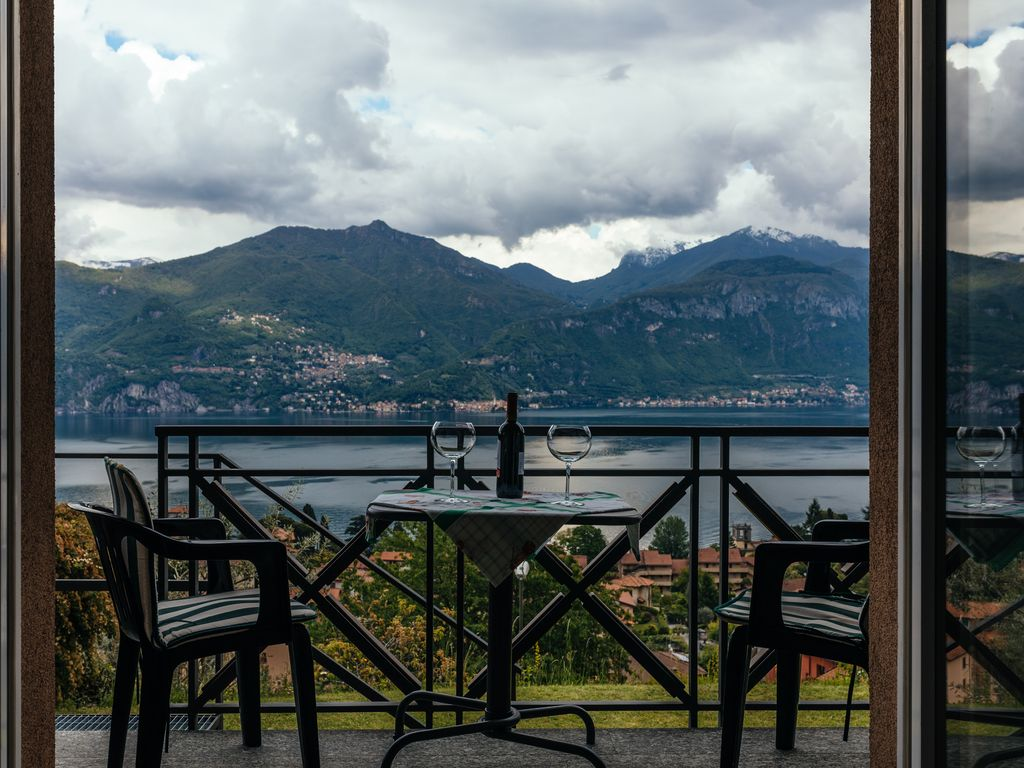 Cadorna House, wonderful apartment with a view of ... - 6974050