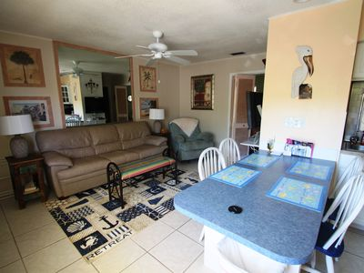 Photo for ONE BEDROOM @ SEA CLUB II - Best location and deal on Siesta Key!