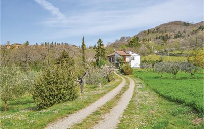 Photo for 3 bedroom accommodation in Subbiano