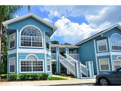 Photo for *Newly Remodeled* Gorgeous 3 Bedroom Condo In Beautiful Resort Close to Disney