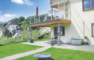 Photo for 2 bedroom accommodation in Pölich