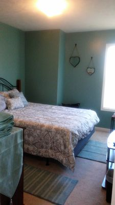 Photo for Comfortable and clean one room bedroom
