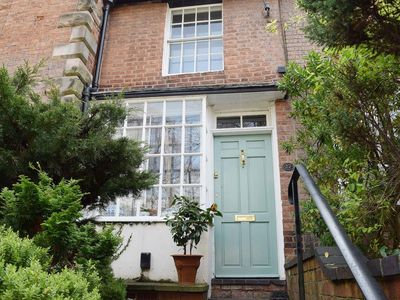Photo for 1 bedroom property in Warwick.