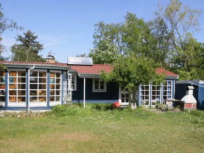 Photo for 5 person holiday home in Sjællands Odde