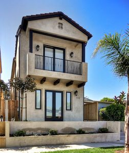 Photo for 3BR House Vacation Rental in Huntington Beach, California