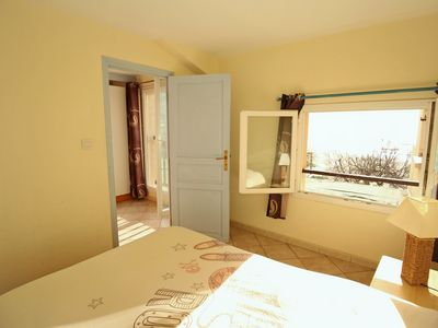 Photo for F2 apartments with panoramic sea views