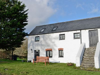 Photo for 3 bedroom accommodation in Milton, near Tenby