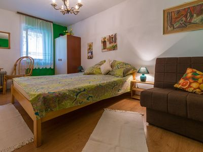 Photo for One Bedroom Apartment A2