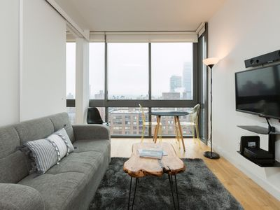 Photo for Unbelievable Apt Upper West Side (5222)