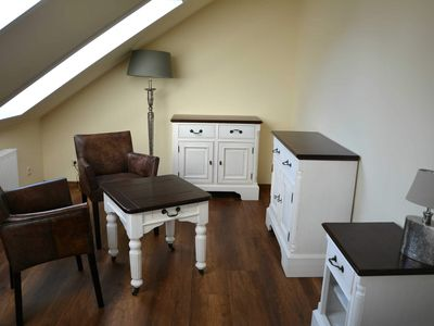 Photo for Greater double room 2 - Wildhof