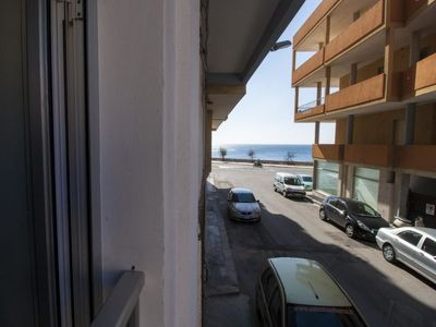 Photo for Vacation home gallipoli boat studio in Gallipoli - 2 persons, 1 bedrooms