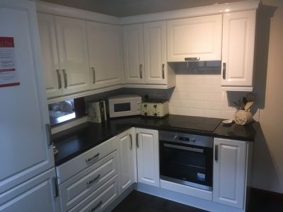 Photo for Whole house 3  bedroom detached