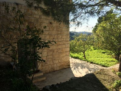 Photo for 2BR House Vacation Rental in Byblos, Mount Lebanon Governorate