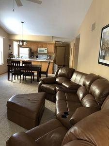 Photo for 3 Bedroom/3 Full Bath Charming and Spacious Condo
