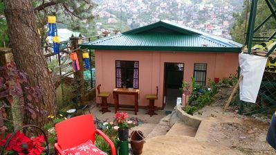 Photo for Little House in Baguio